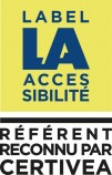 ACCESSIBILITE_REFERENT-RECONNU-PAR-CERTIVEA