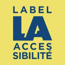 label-accessibilite-la-certivea